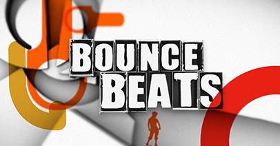 Bounce Beats