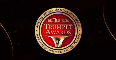 Bounce Trumpet Awards