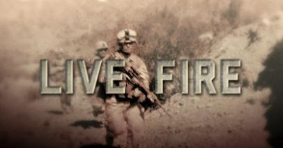 Life Fire