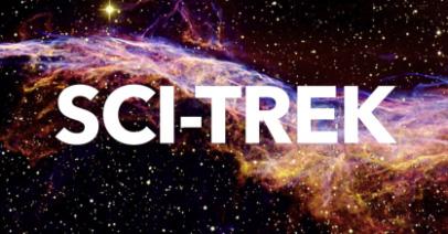 Sci-Trek
