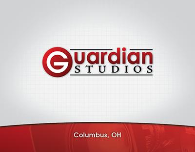Guardian Studios Media Kit