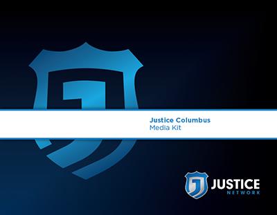 Justice Columbus Media Kit