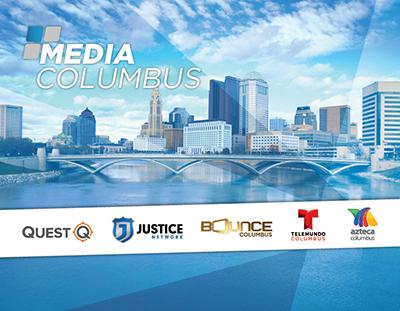 Media Columbus Media Kit