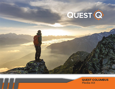 Quest Columbus Media Kit