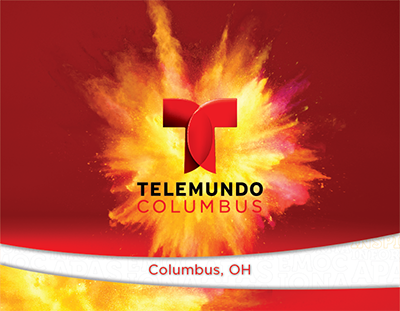 Telemuno Columbus Media Kit